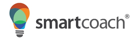 id_smart_coach (1)