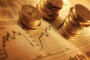 finanzas_dinero