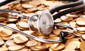 salud-dinero-finanzas-personales