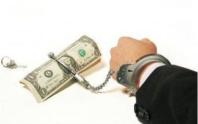 esclavo-del-dinero