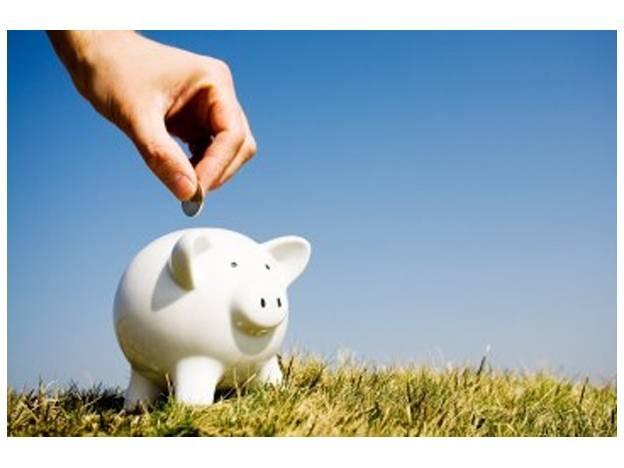 vida-diaria-ahorrar-dinero